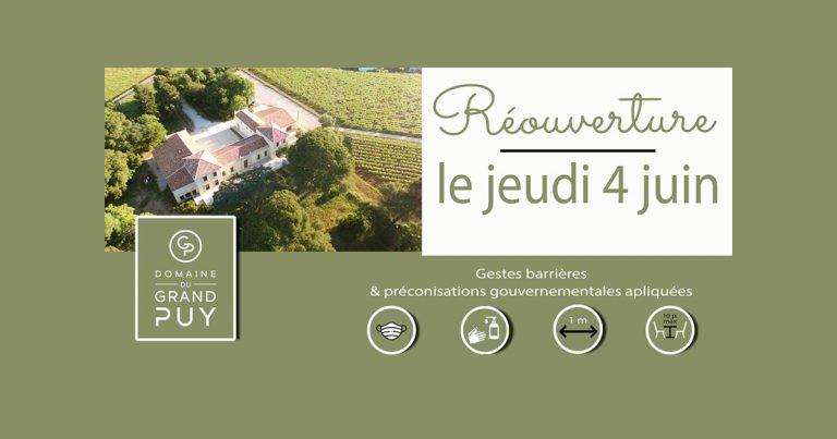 Ouverture_Domaine_Grand_Puy