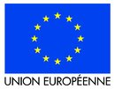 logo-partenaire_eu-300-cmjn-270x210