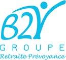 b2v groupe