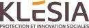 logo-partenaire_logo klesia
