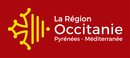 logo-partenaire_oc-1706-instit-logo rectangle-quadri-150x150-300dpi