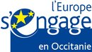 logo-partenaire_occitanie_seul-01